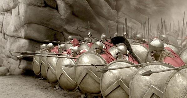 Premier anniversaire de Knights of Hope [et de 300 !!!] Cfab3033